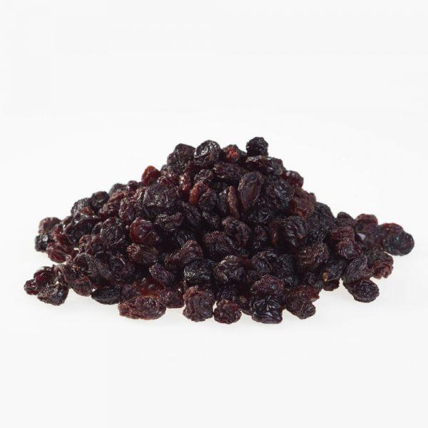 uva-pasa-negras