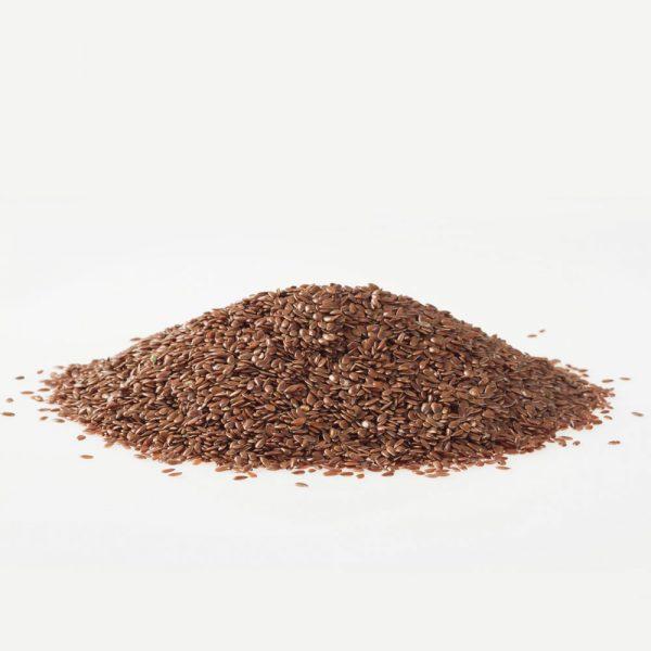 semillas-de-linaza
