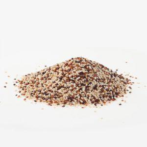 mix-de-quinua
