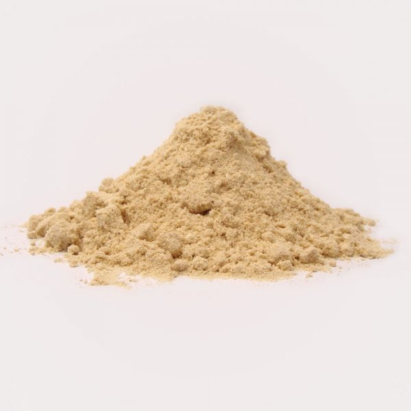 harina-de-quinua