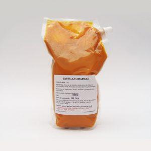 pasta-aji-amarillo