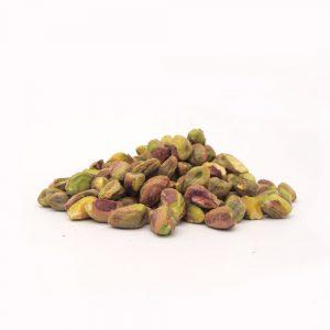 pistacho-pelado-crudo