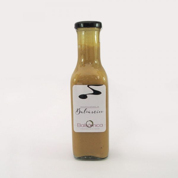 vinagreta-balsamica