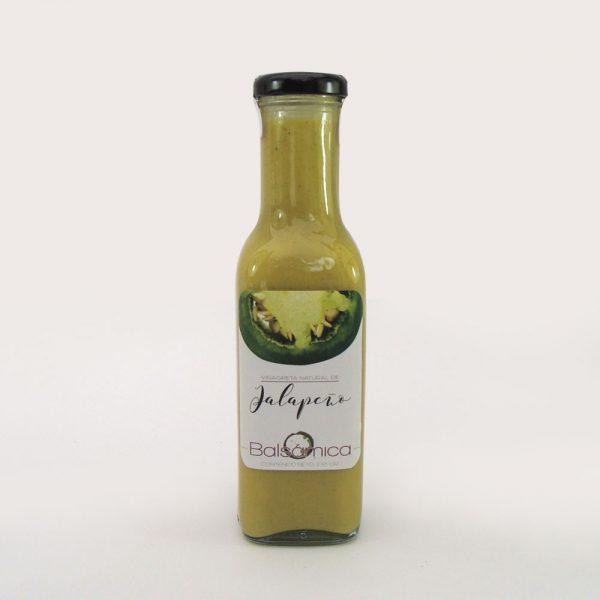 vinagreta-jalapeno