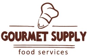 Gourmet Supply