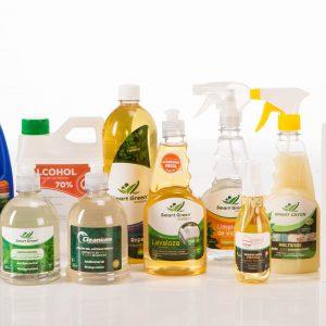 productos bioseguridad